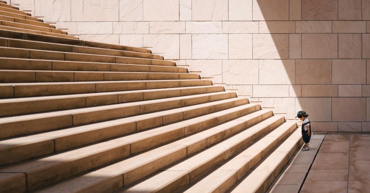 Marketer sustainability purpose