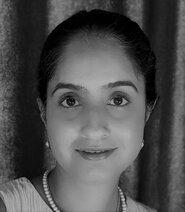 Pooja Khosla